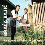Braca Bajic -Diskografija 33520254_R-5957240-1478177340-1656.jpeg