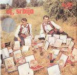 Braca Bajic -Diskografija - Page 2 33520761_1971_p