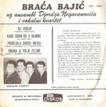 Braca Bajic -Diskografija - Page 2 33520762_1971_z