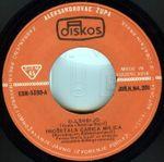 Braca Bajic -Diskografija - Page 2 33520763_1971_za