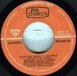 Braca Bajic -Diskografija - Page 2 33520764_1971_zb