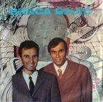 Braca Bajic -Diskografija - Page 2 33522664_1973_p