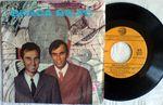 Braca Bajic -Diskografija - Page 2 33522666_1973_zza