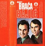 Braca Bajic -Diskografija - Page 2 33522687_1974_ka_pz