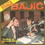 Braca Bajic -Diskografija - Page 2 33522689_R-3204128-1320359571.jpeg