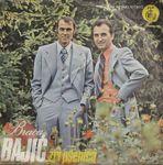 Braca Bajic -Diskografija - Page 2 33522709_1976_p