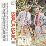 Braca Bajic -Diskografija - Page 2 33522796_1979_ka_pz