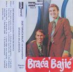Braca Bajic -Diskografija - Page 3 33524040_kaseta_a