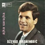 Dzevad Ibrahimagic - Diskografija 33937543_R-4129704-1356280977-9114.jpeg