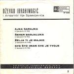 Dzevad Ibrahimagic - Diskografija 33937544_R-4129704-1356280986-9653.jpeg