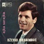 Dzevad Ibrahimagic - Diskografija 33937547_1968-1_p