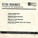 Dzevad Ibrahimagic - Diskografija 33937548_1968-1_z
