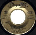 Dzevad Ibrahimagic - Diskografija 33937636_1968_za
