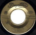 Dzevad Ibrahimagic - Diskografija 33937637_1968_zb