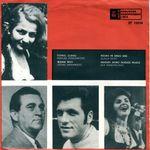 Dzevad Ibrahimagic - Diskografija 33937719_1969_a
