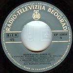 Dzevad Ibrahimagic - Diskografija 33937721_1969_va