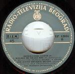 Dzevad Ibrahimagic - Diskografija 33937722_1969_vb