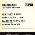 Dzevad Ibrahimagic - Diskografija 33937938_R-3073497-1314457603.jpeg