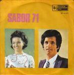 Dzevad Ibrahimagic - Diskografija 33938020_1971_a