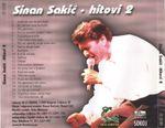 Sinan Sakic - Diskografija - Page 2 33938688_Sinan_Sakic_2000_-_Z1