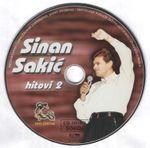 Sinan Sakic - Diskografija - Page 2 33938689_Sinan_Sakic_2000_-_CD