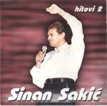 Sinan Sakic - Diskografija - Page 2 33938690_Sinan_Sakic_2000_-_P1