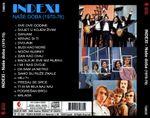 Davorin Popovic (Indexi) - Diskografija - Page 2 56600757_BACK